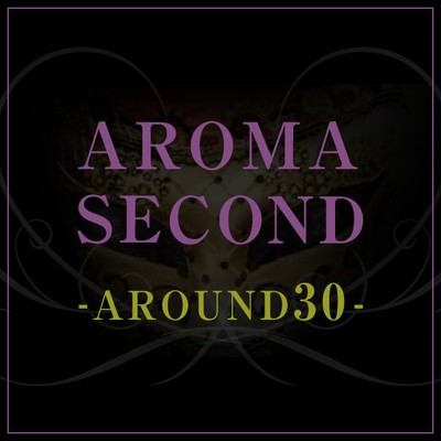 AromaSecond(千葉・津田沼/マンション(個室))